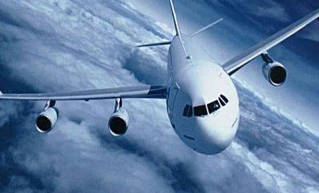 Havayollarında Wi-Fi'ye talep artıyor