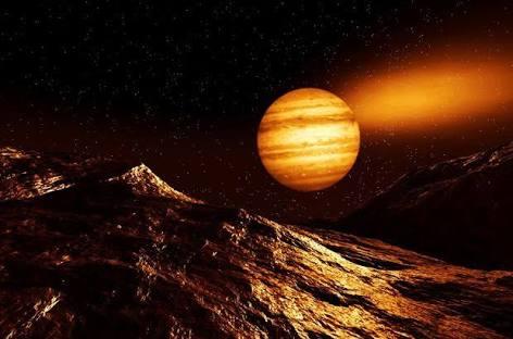 Bosch'un Bursa'lı Türk Mühendislerinin yaptığı motorlar, NASA ile Jüpiter'e ulaştı