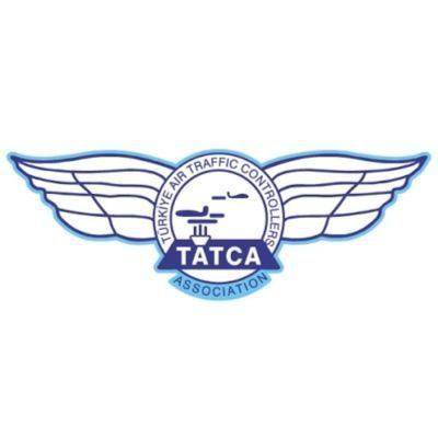 TATCA, 20 Ekim Dünya Hava Kontrolörleri gününü kutladı