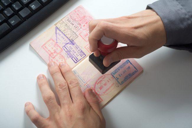 Çin vize başvurularında değişiklik
