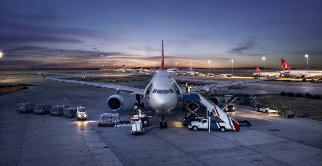 Turkish Cargo, Miami'ye uçmaya başlıyor