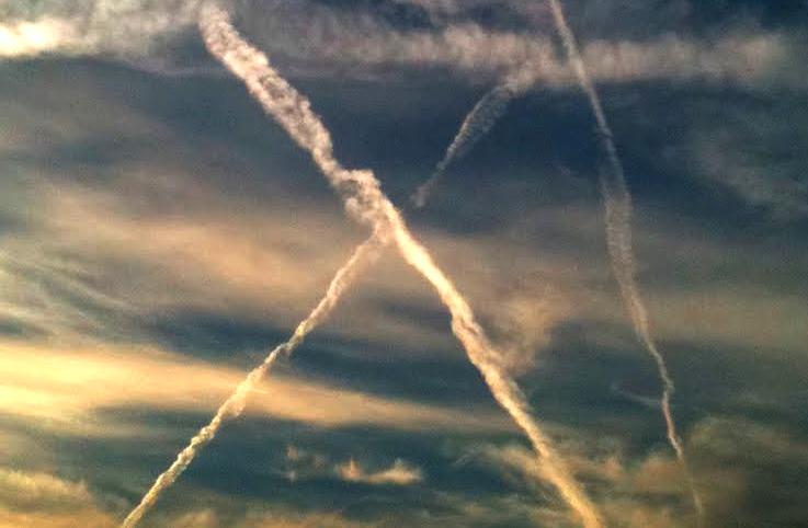 Mısır, Katar'a koyduğu hava ambargosunu kaldırdı