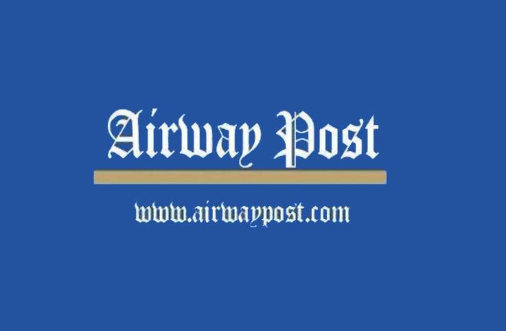 Airwaypost'a siber saldırı