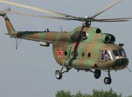 Rusya'dan Kırgız Ordusu'na 12 milyon dolarlık hibe
