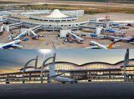 Antalya ve İSG'den büyük başarı