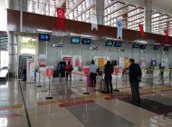 SHGM, havalimanlarındaki yeni kuralları açıkladı