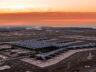 İstanbul Havalimanı Belgeseli yayında
