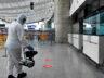 TAV Havalimanları uçuşlara hazır