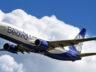 Belavia, Barselona-Erivan uçuşlarına başlıyor