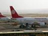Georgian Havayolları uçuşları 1 Temmuz'a aldı