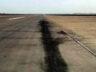PİA uçak kazası öncesi görüntüler ortaya çıktı