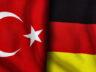 Türkiye-Almanya seyahat kısıtlamasını kaldırmaya hazırlanıyor