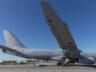 Airbus, NATO'ya ilk A330 MRTT'yi teslim etti