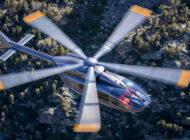 ExxonMobil, doğalgaz projesi için 2 adet Airbus H145 siparişi verdi