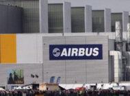 Airbus, 15 bin çalışanı ile yollarını ayıracağını açıkladı