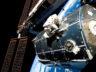 Airbus ve ESA anlaşma tazeledi