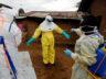 Afrika'da Ebola salgını durmuyor