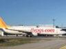Pegasus Havayolları KKTC uçuşlarıyla ilgili açıklama yaptı