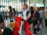 Rusya iç hat uçuşlarında uygulanan KDV desteği uzatıldı