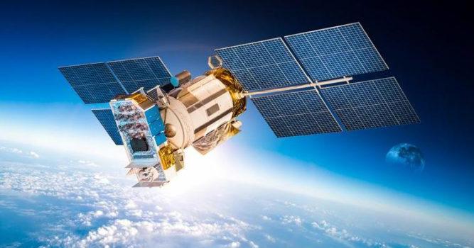 TUSAŞ, ortak yeni uydu şirketi kurmaya hazırlanıyor