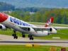 Edelweiss Air Kosova uçuşlarına başladı