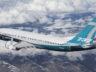 İran, B737 MAX uçaklarına hava sahasını kapatıyor