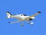 Elektrikli uçaklar test uçuşlarına başladı