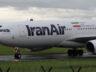 İran Air, Manchester uçuşlarına da başladı