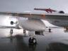 Meksika Queratao'da fırtına havalimanına büyük asar verdi