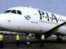 Pakistan'da sahte pilot skandalı büyüyor