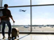 Dünya Sağlık Örgütü'nden seyahat uyarısı