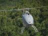 Airbus, insansız hava aracını ilk kez uçurdu