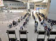 Kuveyt, 31 ülkeye kısıtlama getirdi
