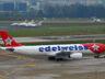 Edelweiss Air, Ohr uçaşlarını 2021 yazına kadar durdurdu