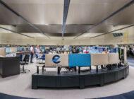 Eurocontrol Emeklilik Gözetim Kurulu üyleğine DHMİ'den üye seçildi