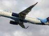 Israir, BAE ve İsrail arasında uçacağını açıkladı