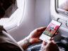Qatar Airways Asya'da en büyük internet filosuna sahip
