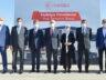 """Bakan Karaismailoğlu, """"Malatya'ya yeni terminal yapacağız"""""""