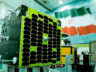 İran, Pars-1 uydusununteslerini tamamladı