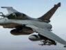 Yunanistan silahlanma müzakerelerini tamamladı