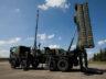 Türkiye, Fransa'da SAMP-T füze üretimine dahil olmak istedi