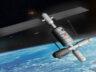 Türksat-5A uydusunu Elon Musk uzaya gönderecek