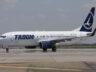 TAROM'un Antalya-Timisoara uçağı Bükreş'e acil indi