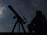 Gökbilimcilerden yıldızlarda uzaylı incelemesi