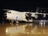 MSB'nin A400M uçakları İzmir için uçuyor