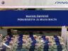 Finnair, personeli için business class yemeklerini satıyor