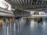 Frankfurt Havalimanı'nda düşüş devam ediyor