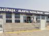 10 havalimanımız daha Hudut Kapısı oldu