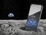 Nokia aya ilk hücresel iletişim şebekesi kuruyor