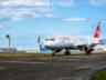 Nordwind Airlines iç hatlardan en uzun uçuşuna başladı